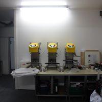 vente ustensiles équipement métiers de bouche la réunion