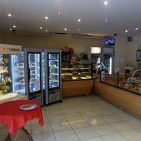 équipements de boulangerie et de pâtisserie la réunion